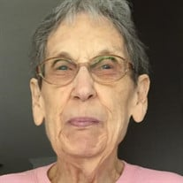 Joyce Olbertz