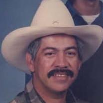 Matias Juarez