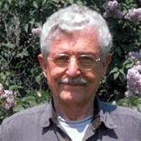 Robert  B. Buchanan