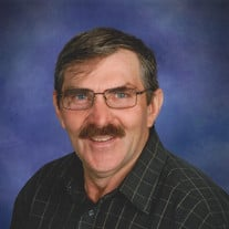 Danny  E. Eckert