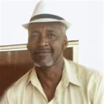 Gregory L. Harrison