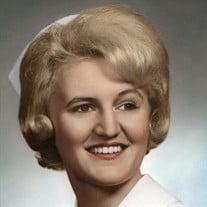 Judy Lynn Clark