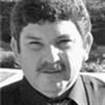 Bulmaro  Uriostegui