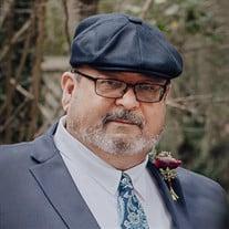 Elias Perez