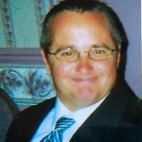 Mr. Richard J. Myers