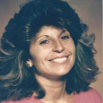 Janet Marie Vuoso