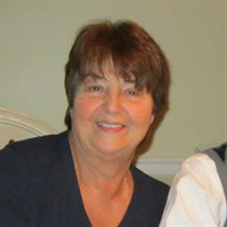 Regina A. Smith