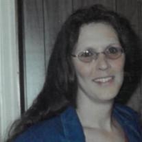 Kristin Slusser Mason