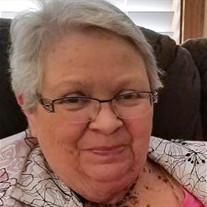 Norma R. Zuchowski