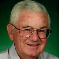 Arlis R.  Watkins