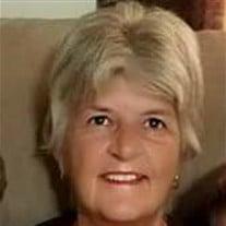 Darlene Ferguson Vogler