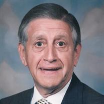 Frank Trinidad Mireles