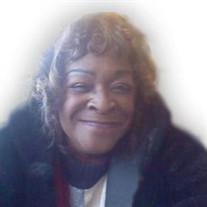 Ethel L. Ashby