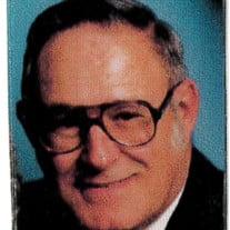Dale W. Filloon
