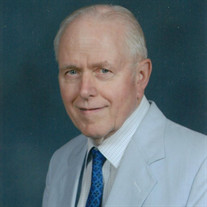 Alan Lee Helgesson