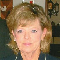 Brenda Riley Dunn