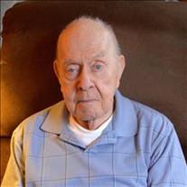 Charles Edward Butler, Jr.