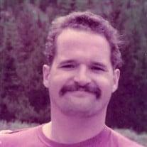 Timothy W. Fisk