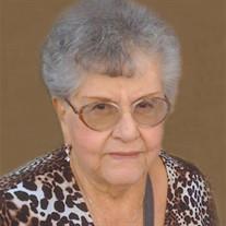 Helen  V.  Casias