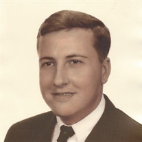 Kirk T. Klebe