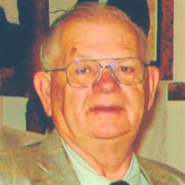 Robert A. Holt