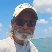 James A. Caraker