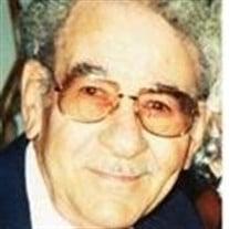 Frederick C. Elliott
