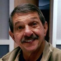 Jerry Bray