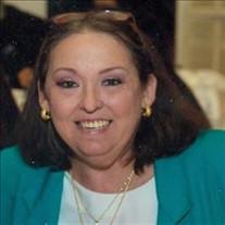 Carla Jo Allen