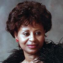 Margaret Downer