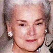 Arlene I. Spadaro