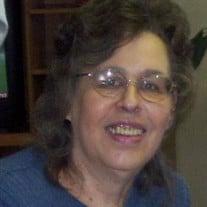 Brenda L. Boldt