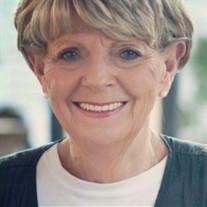 Brenda G. Talbott