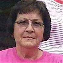 Norma Jean Medders
