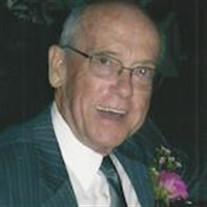 Bobby Huntley Belk