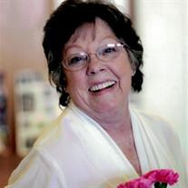 Shirley A. Delehanty