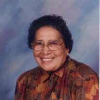 Elizabeth Cotner