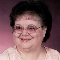 "Janice H. ""Jan"" Smith"