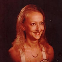 Marsha Sewell  Smith