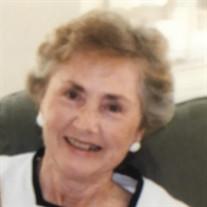 Mary R. Fieno