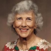 Sarah Ellen Henry Higgs