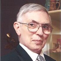 John Max Schikschneit