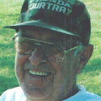 Vernon Carl Duplechin