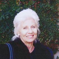 Carol Ann Schultz