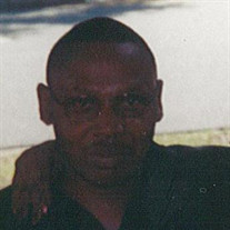 Roy A. Moore III