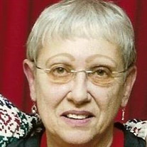 Sharon  L.  Pennick