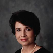 Naomi Joy Ortega
