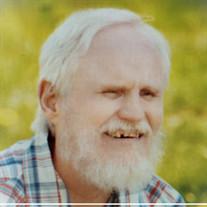 Harold  D.  Taylor III