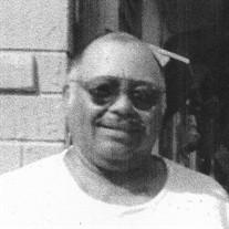Mr.  Henry  L. McBride