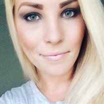 Gabriella Hunter Leffew